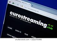 Eurostreaming Images, Stock Photos & Vectors | Shutterstock