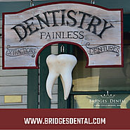 Tampa's Top Dentist - Best Treatment Clinic for Oral Health