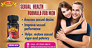 Horsefire Tablets | Sex Power Medicine For Man | Ayurvedic Medicine
