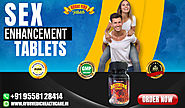 Sex Enhancement Pills For Men - Horsefire Tablet