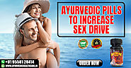 https://www.ayurvedichealthcare.in/products/horsefire-tablets/