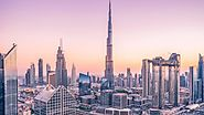 Dubai Lifestyle - The History of the City and Day to Day Life in Dubai » Dailygram ... The Business Network