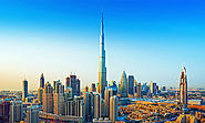 Cheap Hotels – Dubai – Travel Studio