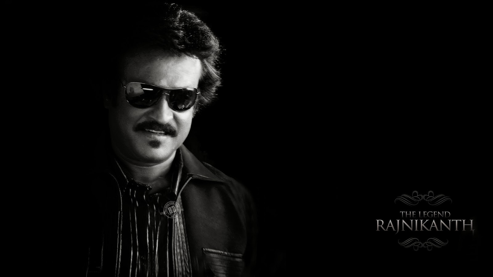 Headline for Top 10 Movies Of Rajinikanth