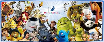 Headline for Best Dreamworks Animation movies