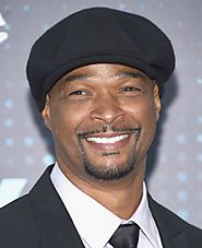 What is Damon Wayans' ex-wife Lisa Thorner Net Worth? Bio, Image