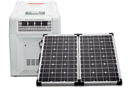 Home Backup & Standby Generators Archives | Solar Generator Guide