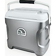 12V Coolers & Electric Ice Chests Archives | CoolAndPortable.com