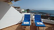 Club Villamar 1 Bedroom Apartment Tenerife – Rent, Holiday Packages Club Villamar