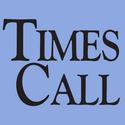 Longmont Times Call on Twitter