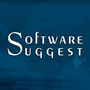 Business Software Discovery and Recommendation Platform | SoftwareSuggest