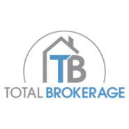 TotalBrokerage - The only complete Real Estate Brokerage software solution from contact through closing
