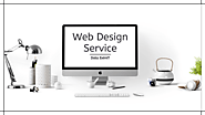 Web Designing Services