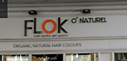 Looking For Best Hair Salon In Barnsbury.
