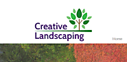 Choose The Best Landscaper In Leverstock Green.