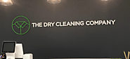 Searching For Best Dry Cleaners In Middleton.