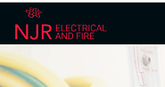 Hire The Best Electricians In Moulsham.