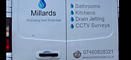 Get The Expert Plumber In South Ockendon.