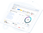 PPC Reseller Program | White Label Pay Per Click Management Services