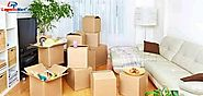 Have a Sneak Peek to the Types of Moving Companies for Shifting