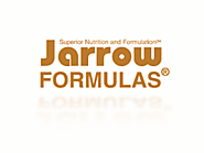 Shop Jarrow Formula Products Online at Machoah