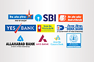 Latest Openings at Private as well as Government Banks - Apply Now
