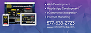 Scottsdale SEO - Phoenix Website Design and App Development
