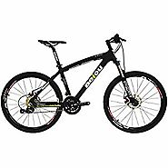 Diamondback Bikes| DiamondBack Bicycles Parts Accessories