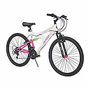 | Mountain Bikes| Bike Parts| Bike Accessories