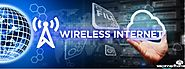 What Is Wireless Internet Service provider? – Blogs: DSL, Cable, Fiber, Wireless Internet