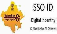 Rajasthan SSO And All You Need To Know About It | Sarkari Yojanas