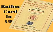 UP Ration Card list 2020 | Sarkari Yojanas