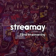 Streamay - films gratuit - About | Facebook