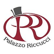How to Make Authentic Italian Risotto For Beginners by Palazzo Riccucci