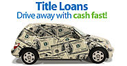 Title Loan Calculator - Title Loans
