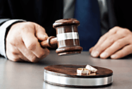 How To Choose The Right Divorce Lawyer For Your Situation