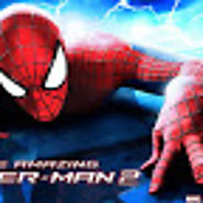 Download The Amazing Spider-Man 2 Full Apk Mod ~ Urdu Gamer