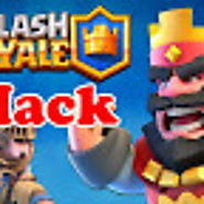 Download Clash Royale Mod Private Server Full Game ~ Urdu Gamer