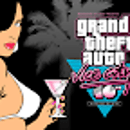 Grand Theft Auto: Vice City | Urdu Gamer ~ Urdu Gamer