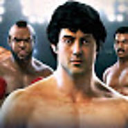 Download Real Boxing ROCKY Free Full Game ~ Urdu Gamer