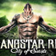 Download Gangstar Rio: City Of Saints Full Apk ~ Urdu Gamer