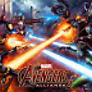Download Marvel: Avengers Alliance 2 ~ Urdu Gamer