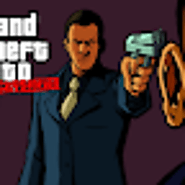 Download GTA: Liberty City Storeis Full Apk ~ Urdu Gamer