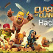 Download Clash Of Clans Mod Full Apk ~ Urdu Gamer