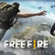 Download Garena Free Fire Full Mod Apk ~ Urdu Gamer