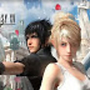 Download Final Fantasy XV: A New Empire Apk ~ Urdu Gamer