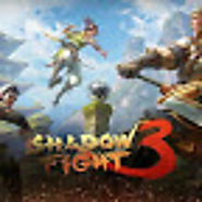 Download Shadow Fight 3 Full Apk Game ~ Urdu Gamer