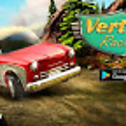 Download Vertigo Racing Full Mod Apk ~ Urdu Gamer