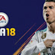 Download FIFA 18 Full Apk ~ Urdu Gamer