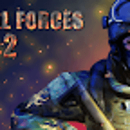 Download Special Forces Group 2 Full Apk ~ Urdu Gamer